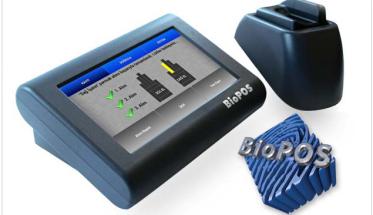 Biopos1