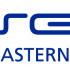 Asseco SEE Company's Visual Identification NOVEMBER 2009