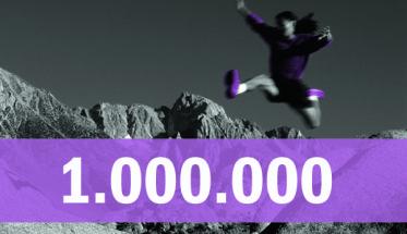 ifs-1-milyon-kullanici-600