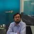 Microsoft Türkiye Yazılım Geliştirme Teknolojileri Genel Müdür Yardımcısı Cavit Yantaç