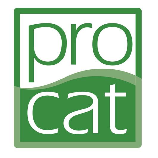 procat6