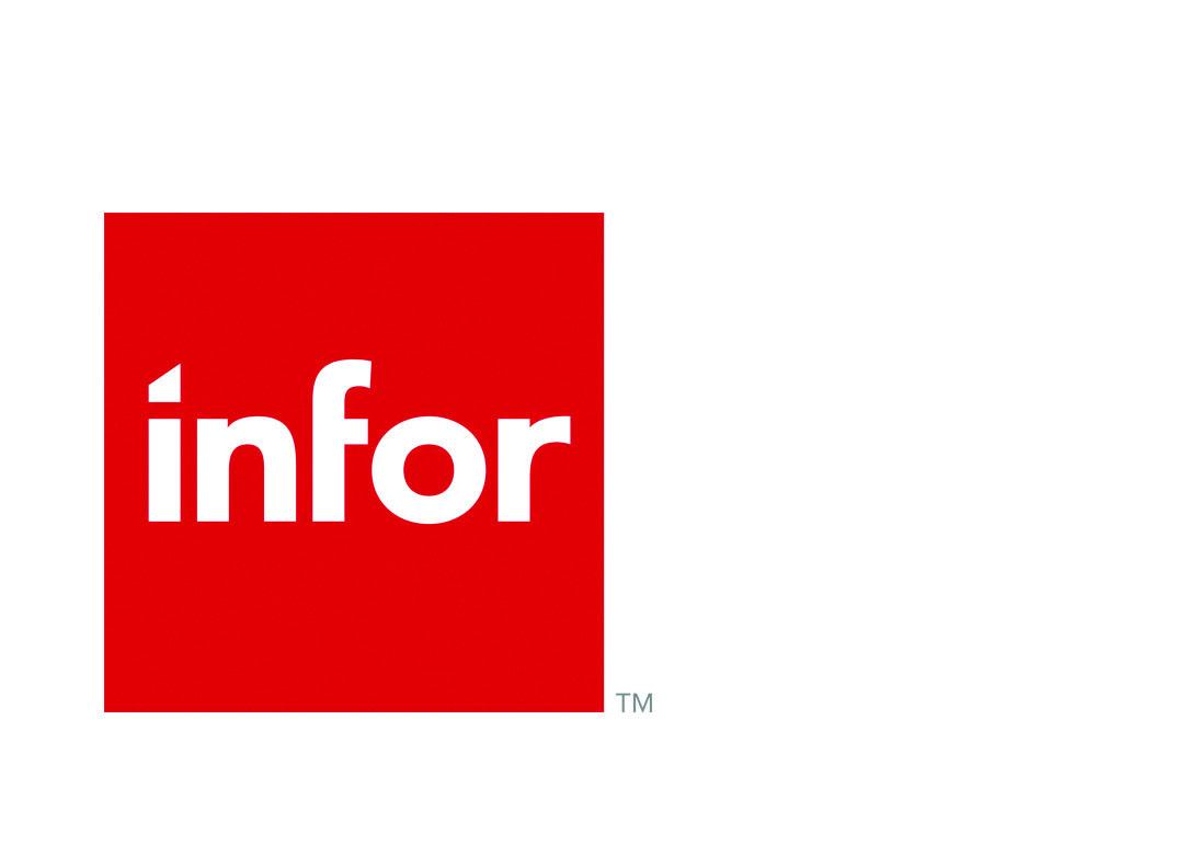 Infor_Logo_FINAL_062612