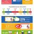 gg_infografik