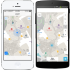 Meridian_bludot_iOS_Android
